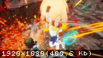 My Hero One's Justice 2 (2020/Лицензия) PC