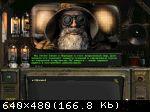 Fallout: Sonora (2020) PC