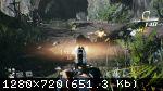 Bright Memory (2020) (RePack от FitGirl) PC