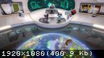 Biped (2020) (RePack от R.G. Freedom) PC