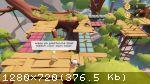 Biped (2020) (RePack от FitGirl) PC