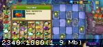 [Android] Plants vs. Zombies 2 (2013)