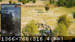 Mount & Blade II: Bannerlord (2020) (RePack от SpaceX) PC