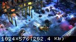 Новинка Wasteland 3 станет доступна в конце августа