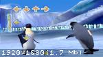 Делай ноги (2006/RePack) PC