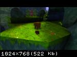 Братец Медвежонок (2004/RePack) PC