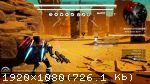 Daemon X Machina (2020/Лицензия) PC