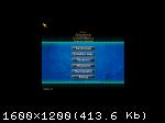Планета сокровищ: Битва при Проционе (2002/RePack) PC