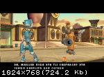 Роботы (2005/RePack) PC
