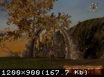 Восхождение на Трон (2007/Лицензия) PC
