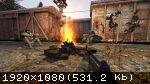 S.T.A.L.K.E.R.: Anomaly (2020) (RePack от SeregA-Lus) PC