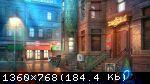 Досье Андерсена 3: Голос разума (2019) PC
