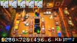 Overcooked! 2: Gourmet Edition (2018) (RePack от FitGirl) PC
