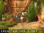 Артур и минипуты (2007/RePack) PC