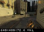 Half-Life 2: Deathmatch (2004) PC