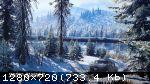 SnowRunner (2020) (RePack от FitGirl) PC
