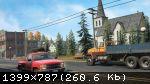 SnowRunner: Premium Edition (2020/EGS-Rip) PC