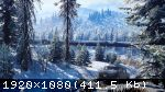 SnowRunner (2020) (RePack от xatab) PC