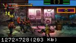 Streets of Rage 4 (2020) (RePack от FitGirl) PC