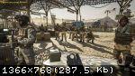 Call of Duty: Modern Warfare 2 - Campaign Remastered (2020) (RePack от xatab) PC