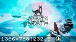 Spirit of the North (2020) (RePack от SpaceX) PC