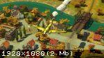 Антология Блицкриг 2 (2008) (RePack от xatab) PC