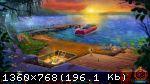 Тайный город 4: Мел судьбы (2020) PC