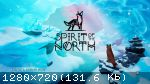 Spirit of the North: Enhanced Edition (2020) (RePack от FitGirl) PC