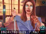 Семейные тайны 2: Эхо завтрашнего дня (2020) PC