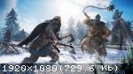 Для предзаказа сезонного абонемента Assassin's Creed Valhalla будет доступна эксклюзивная миссия