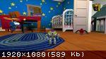 История игрушек 2 (2000/RePack) PC