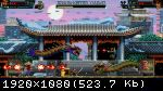 HUNTDOWN (2020/Лицензия) PC