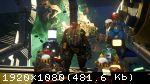 Deep Rock Galactic (2020/Лицензия) PC