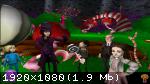 Чарли и шоколадная фабрика (2005/RePack) PC