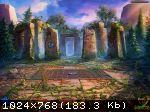 Затерянные земли 7: Искупление (2020) PC