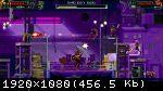 HUNTDOWN (2020/EGS-Rip) PC