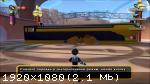 В гости к Робинсонам (2007/RePack) PC