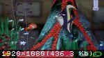 В поисках Немо (2003/RePack) PC
