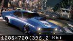 Mafia III: Definitive Edition (2020) (RePack от FitGirl) PC