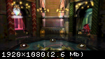 Black & White Gold (2001/RePack) PC