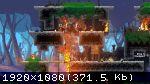 Wildfire (2020/Лицензия) PC