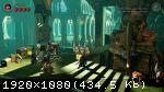 LEGO The Hobbit (2014) (RePack от xatab) PC