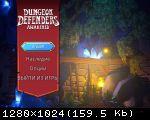 Dungeon Defenders: Awakened (2020) (RePack от FitGirl) PC