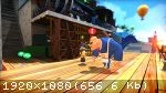 A Hat in Time (2017) (RePack от Pioneer) PC