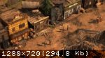 Desperados III (2020/Лицензия) PC
