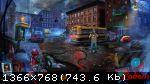Мрачная история 12: Ашвилл (2020) PC