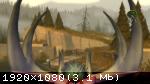 Сезон охоты (2006/RePack) PC