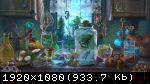 Призрачная усадьба 6: Воспоминания (2019) PC