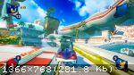 Team Sonic Racing (2019) (RePack от xatab) PC