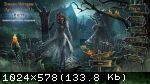 Темные истории 11: Эдгар Аллан По. Ленора (2017) PC